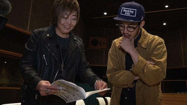 西野亮廣と緒方恵美が語る、新しいエンターテイメントの形とは?