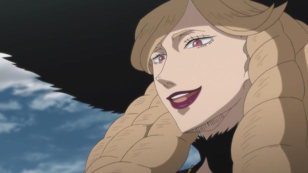 「ブラッククローバー」第24話の先行カットが到着。追い詰められたユノの体に変化が…!