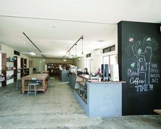 スペシャルティコーヒーを堪能!大分県でおすすめのコーヒーショップ2軒
