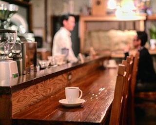 ノスタルジィとスタイリッシュ。宮崎県でおすすめのコーヒーショップ2軒