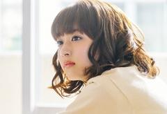 『honey』で映画初主演のKing & Prince平野紫耀、岡田准一のような俳優になりたいと宣言! height=