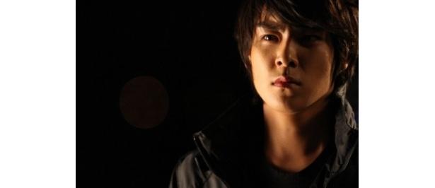 【写真】T.O.Pは「I am Sam〜アイ・アム・セム〜」などドラマでも活躍!