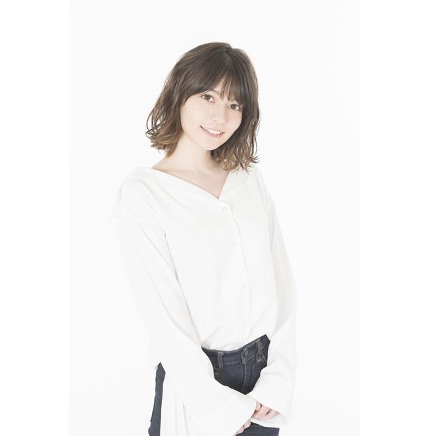 TVアニメ「アンゴルモア元寇合戦記」のキャスト・メインキャラクターのイラストが解禁!