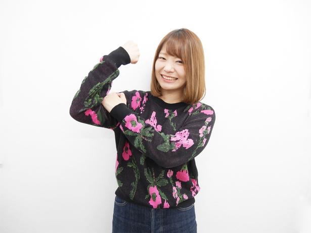 「超兄貴祭 -超兄貴25thアニバーサリーライブ」直前! 上間江望インタビュー