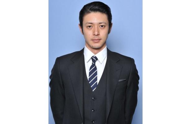 「時効警察」の三木聡監督と再びタッグを組むオダギリジョー