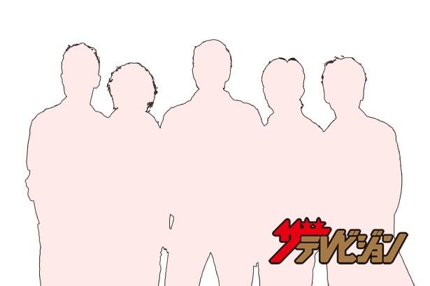 「松岡昌宏と国分太一は合わせ鏡」その心は!?TOKIOの素顔を番組Pに徹底調査