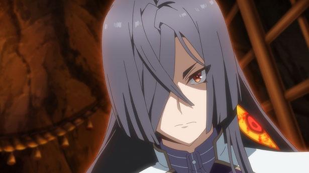 「刀使ノ巫女」第12話のあらすじ&予告動画が公開。可奈美と姫和が、ついに紫と対峙!