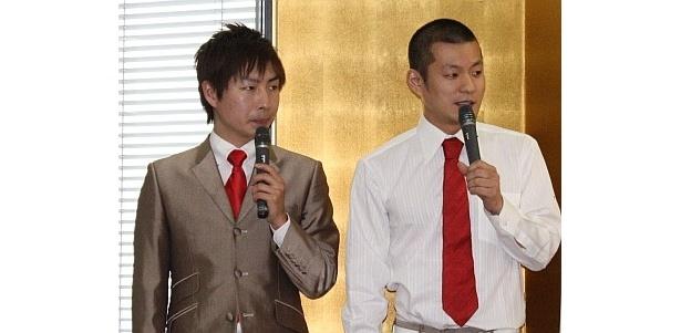 益子さんが栃木の次に好きなのは「名古屋。人が多いし、東京ほどツンツンしてない」