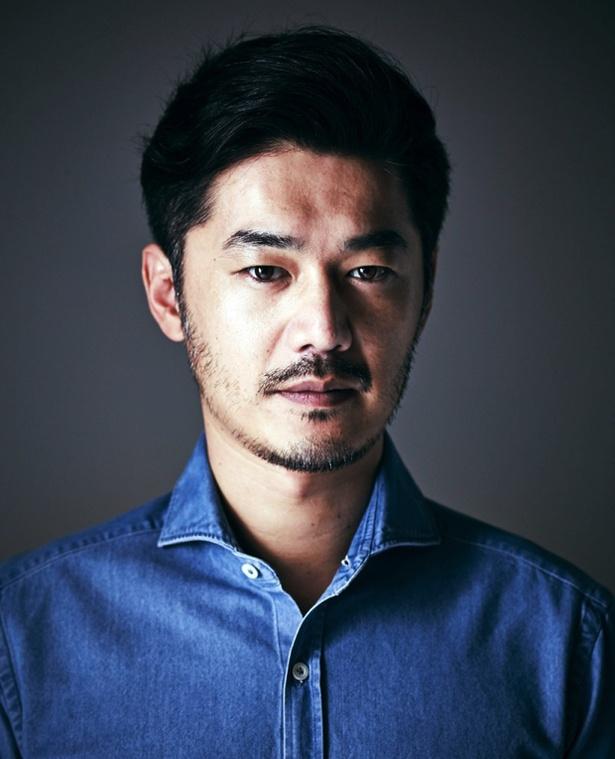 「ヘッドハンター」の追加キャストに決定した平山浩行