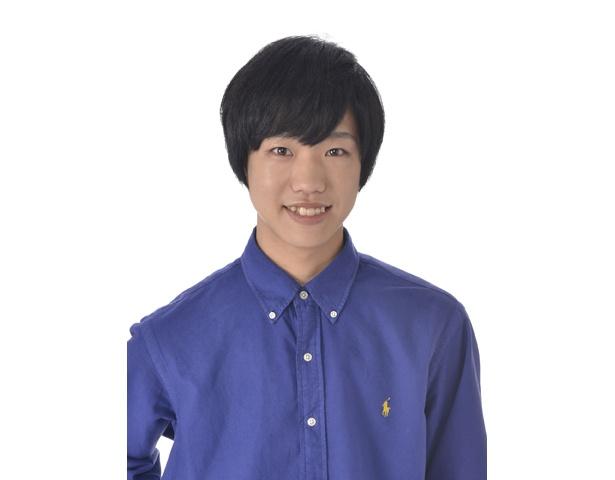TVアニメ「BEATLESS」のニコ生特番&一挙放送が決定!吉永拓斗&小野早稀が出演!