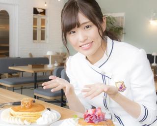 横浜ウォーカー2017年7月号に掲載。第3回目は横浜ベイクォーターの「リビングハウス、table cook & LIVING HOUSE」で買物&カフェタイム