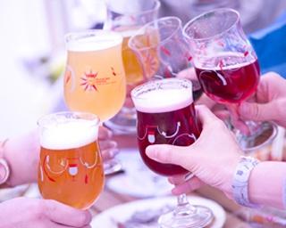 118種類のビールが楽しめる!「ベルギービールウィークエンド 2018 名古屋」が開催