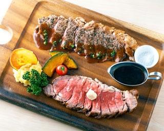 """2周年限定メニューに注目!KITTE博多で食べるべき""""旨い肉""""6選"""
