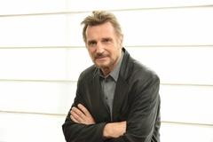 リーアム・ニーソン、『トレイン・ミッション』の監督は「スピルバーグと同じく稀有な監督」 height=