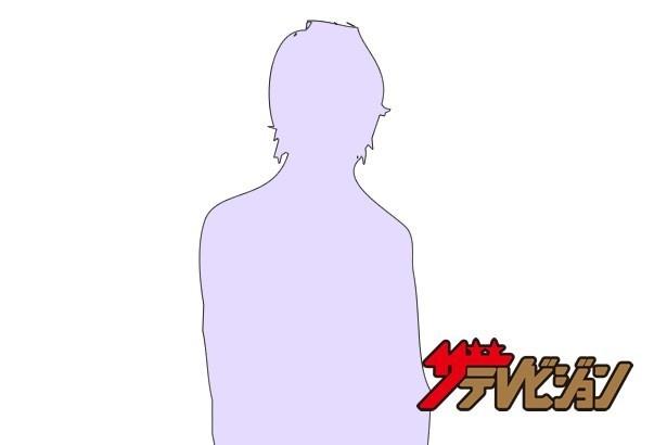 「徳井と後藤と芳しの指原が今夜くらべてみました」に亀梨和也がゲスト出演。レッスンに明け暮れていた下積み時代の思い出を語った