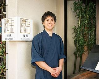 元横浜ベイスターズの下園選手がプロデュース!ヘルシーな馬肉料理専門店が元町にオープン