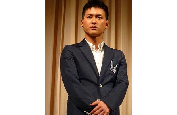 石田卓也主演の『リアル鬼ごっこ2』は6月5日公開