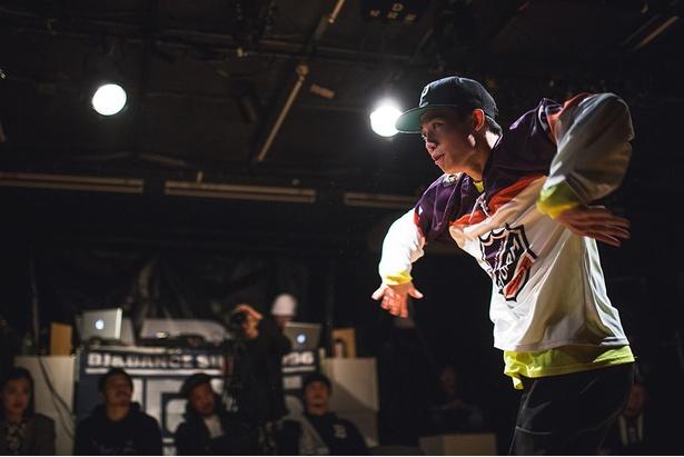 SHO→RI