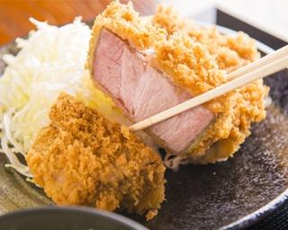 """4/6放送「孤独のグルメ」第一話で五郎さんが食した""""キセキ定食""""は、まさに奇跡の味!"""