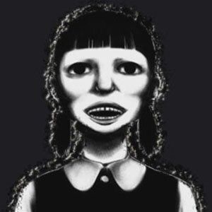 「魔法少女サイト」第1話の先行カットが到着。どこにも居場所のない少女が出会ったのは…