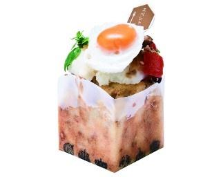 GWはパンを買いに!30店舗がそろう「渋谷パンマルシェ」初開催