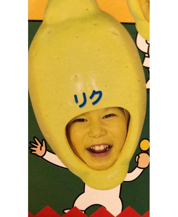 元オカレモンJr.がイケメン俳優に ナイナイ岡村隆史から「目立ってないやつと呼ばれていました(笑)」