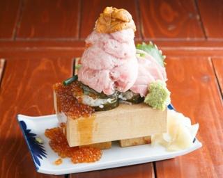 福岡・天神周辺でおいしい魚が食べられる人気店5選
