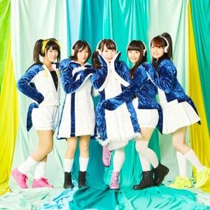 「けものフレンズ」発のペンギン・アイドル・ユニットPPP(ペパプ)の新番組がスタート!