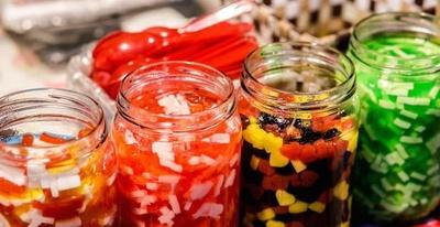 第2弾では、梅酒&果実酒の利き酒イベント「梅と果実の酒フェス」を開催