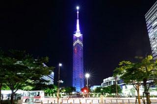 GWにおすすめ!福岡観光でおさえておくべき王道スポット5選