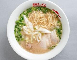 福岡で絶対食べたい!西新エリアで行くべきラーメン店4選