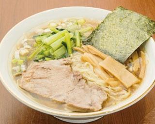 福岡で絶対食べたい!薬院・高砂エリアで行くべきラーメン店5選