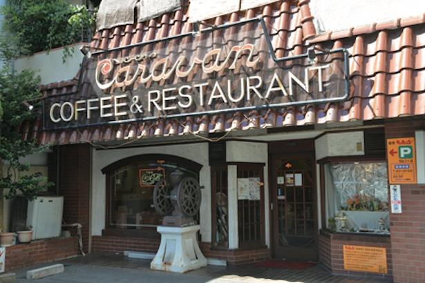 コーヒー1杯で朝食もついてくる!?名古屋で必ず食べたいモーニングBEST5