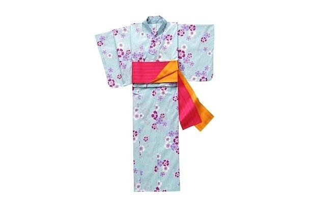 「桜」(4990円)