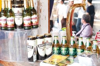 福岡に海外クラフトビールが大集結!「世界のビール de ドンターク」がGWに開催