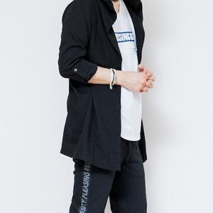 【恒例1万円コーデ講座】「しまパト」のススメ