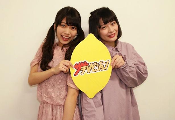"""""""顔面偏差値お化け""""まねきケチャが、化け物級のアルバム&シングルをリリース!"""