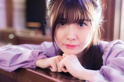 人気連載「SKE48のアルイテラブル!2」のスピンオフ企画として、「メンバーとこんなデートをしてみた~い♥」を勝手に妄想しちゃいました!今回の彼女はチームEの谷真理佳ちゃん♪