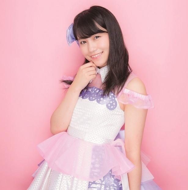 親友に小学生時代の裏の顔を暴露されたAKB48小嶋真子