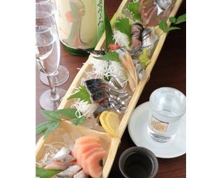 焼酎もワインもメイド・イン・長崎を楽しもう!長崎で地酒が呑める酒場4選