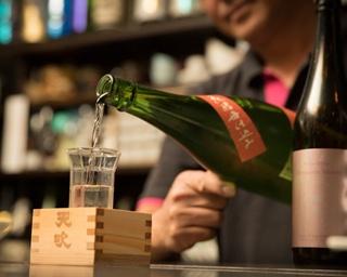 焼酎からワインまで九州の酒がいろいろ呑める福岡のオススメ酒場5選