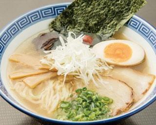 福岡で絶対食べたい!大橋エリアで行くべきラーメン店5選