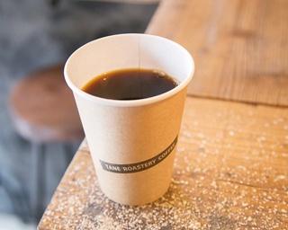 鎌倉に行こう! コーヒー好きが鎌倉を目指す理由? 地元人の日常でもある極上コーヒー店はココ!