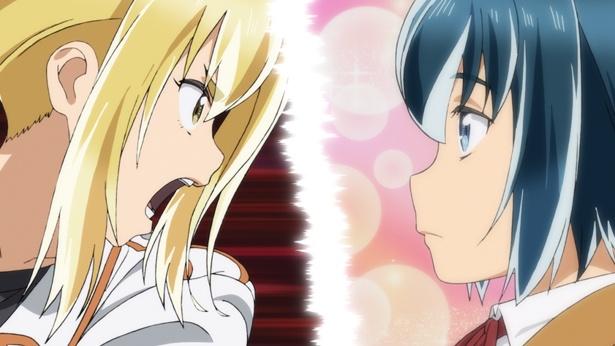作品同様、楽しいアフレコ現場! TVアニメ「ヒナまつり」キャストインタビュー 第3回