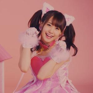 「魔法少女サイト」から芹澤優主演のMVが解禁!本人のコメントも到着!