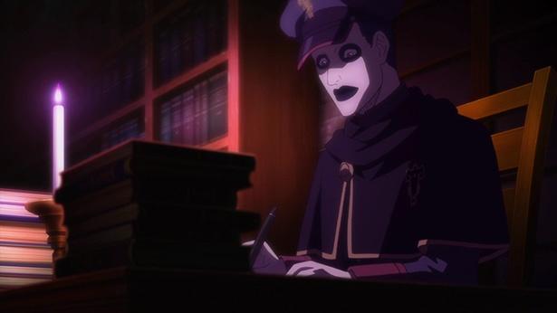 「ブラッククローバー」第29話の先行カットを公開。アスタとユノの成長を見守る意外な人物とは?