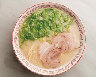 福岡で絶対食べたい!糸島エリアで行くべきラーメン店5選