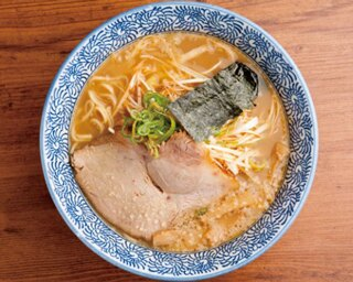 福岡で絶対食べたい!天神南エリアで行くべきラーメン店5選