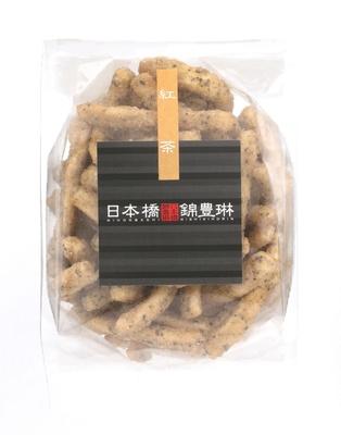 第5位の「紅茶かりんとう」(370円)は芳醇なおいしさが口の中に広がる