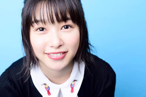 桜井日奈子が、共感する部分が多いという光希の魅力を語ってくれた